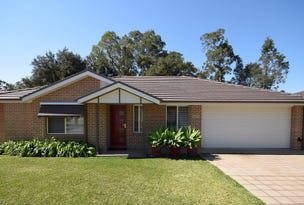 95B Jasmine Drive, Bomaderry, NSW 2541