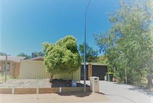 19 Mack Street, Richardson, ACT 2905