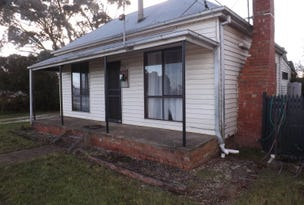 Bungaree, address available on request