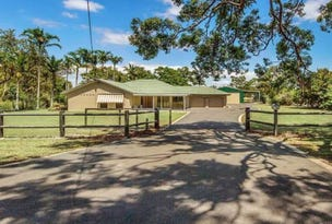 22-24 Pelican Parade, Jacobs Well, Qld 4208