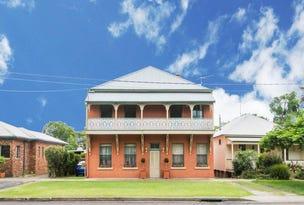 116 Victoria Street, Grafton, NSW 2460
