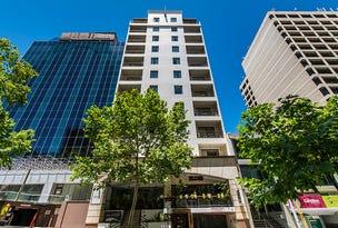 502/12 Victoria Avenue, Perth, WA 6000