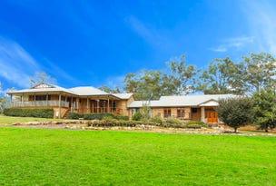 100 Boundary Road, Oakville, NSW 2765