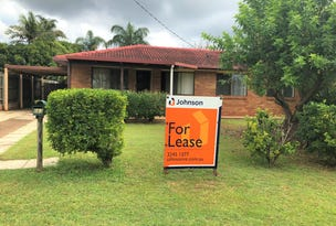 663 Old Cleveland Road East, Wellington Point, Qld 4160