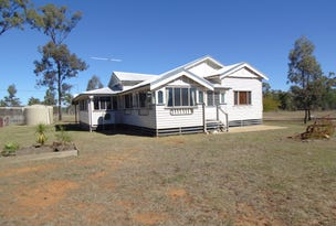 Whileaway, 70 A Grahams Road, Chinchilla, Qld 4413