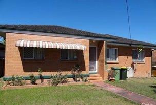 79 Steven Street, Redcliffe, Qld 4020
