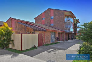 10/134-136 King Georges Road St, Wiley Park, NSW 2195