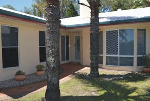 120 Kingfisher Pde, Toogoom, Qld 4655