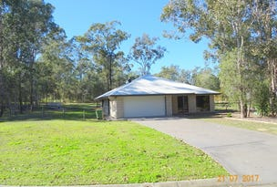 12 Chablis Place, Pine Mountain, Qld 4306