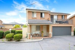 1/20-22 Kensington Close, Cecil Hills, NSW 2171