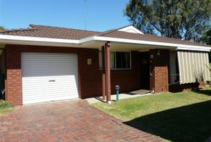 3/91 - 93 Deniliquin Street, Tocumwal, NSW 2714