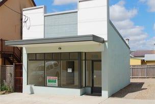 B/71 Duncan Street, Braidwood, NSW 2622