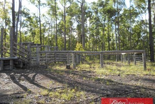 Lot 46, Lot 46 Anderleigh Road, Anderleigh, Qld 4570