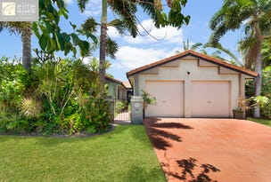 14 Wolseley Court, Annandale, Qld 4814