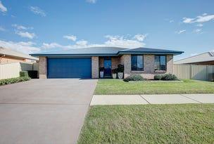 12A Kellett Drive, Mudgee, NSW 2850