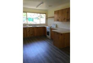 2/2 DAY ST, Cowra, NSW 2794