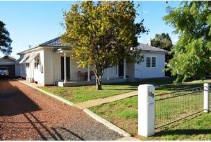 108 Stock Road, Gunnedah, NSW 2380