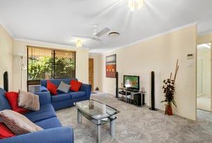 82/170 Bardon Avenue, Burleigh Waters, Qld 4220