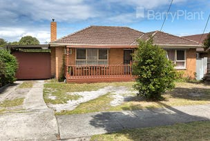 22 Isaac Road, Keysborough, Vic 3173