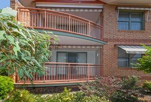 E8/1 Centenary Avenue, Northmead, NSW 2152