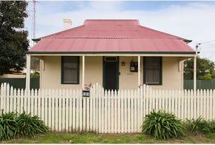 10 Balfour Street, Culcairn, NSW 2660