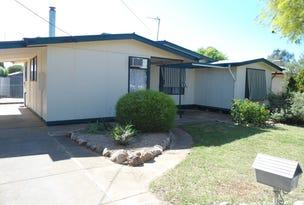 21 Flinders Street, Crystal Brook, SA 5523