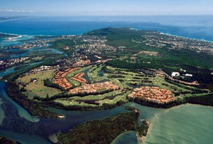 Noosa Springs, address available on request