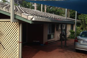 19 Bonson Terrace, Moulden, NT 0830