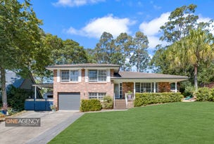 41 Grand View Drive, Mount Riverview, NSW 2774