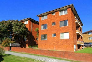 1/19 Romilly Street, Riverwood, NSW 2210
