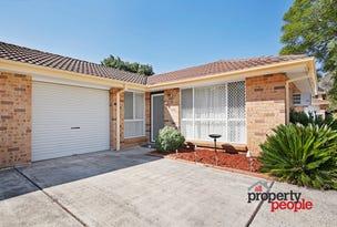 2/65 Carlisle Street, Ingleburn, NSW 2565