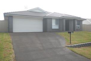 27 Ellie Avenue, Raworth, NSW 2321