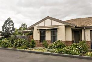 1/12 Denton Park Drive, Aberglasslyn, NSW 2320