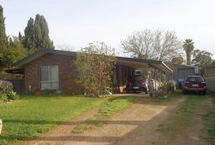 5 Wolf Avenue, Strathalbyn, SA 5255
