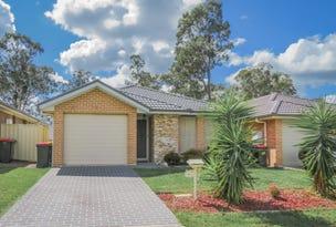 2/34 Ashton Drive, Heddon Greta, NSW 2321
