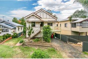 221 Molesworth Street, Lismore, NSW 2480