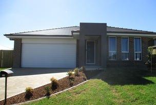 95 Saddlers Dr, Gillieston Heights, NSW 2321