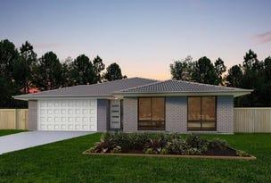Lot 109 TBA, Woolgoolga, NSW 2456