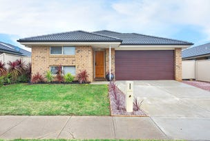 21 Grand Junction Drive, Miners Rest, Vic 3352