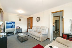 2  Keel Court, Noarlunga Downs, SA 5168