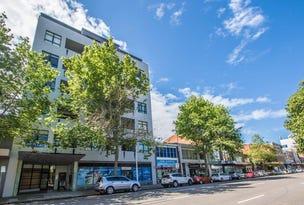 11/522-526 Hunter Street, Newcastle, NSW 2300