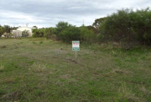 Lot 182, View Street, Baudin Beach, SA 5222