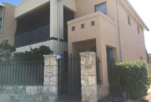 8/197 Hampton Road, South Fremantle, WA 6162