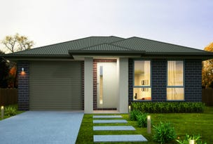 Lot 254 O'Brien Way, Evanston South, SA 5116