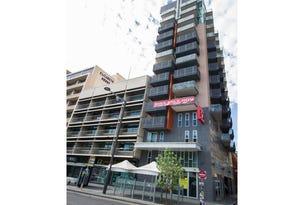 227 North Terrace, Adelaide, SA 5000