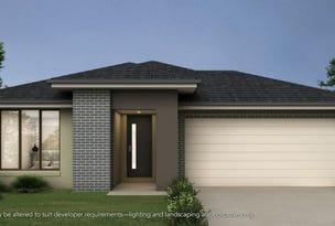 Lot 18 Golden Hillcrest Estate, Hillcrest, Qld 4118