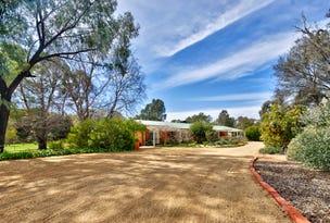 47 Cooinda Lane, Deniliquin, NSW 2710