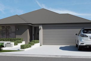 Lot 338 The Reef Estate, Two Rocks, WA 6037