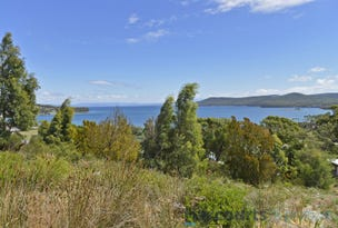 71 Lagoon Road, White Beach, Tas 7184