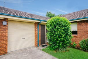 3/6-8 Centennial Avenue, Long Jetty, NSW 2261
